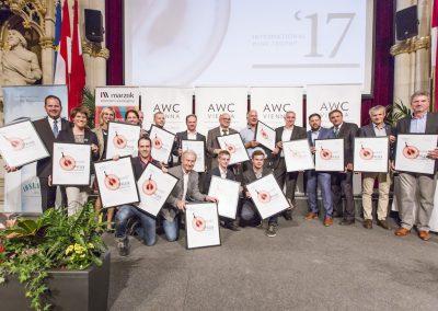 AWC_Vienna_2017 _ 3