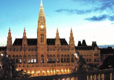AWC_Vienna_Rathaus_1